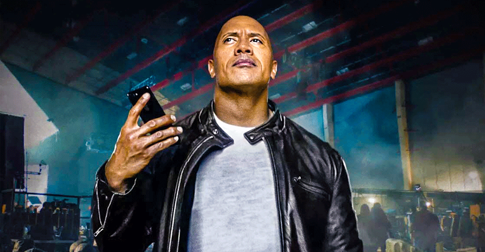 "Dwayne-""The-Rock""-Johnson"
